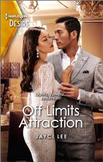 Off Limits Attraction PDF