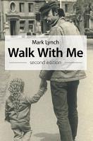 Walk With Me PDF