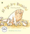 All Pigs Are Beautiful PDF
