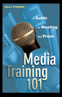 Media Training 101 PDF