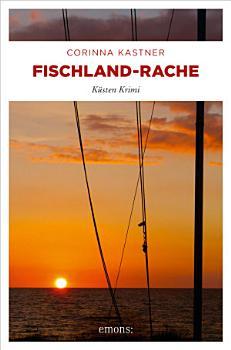 Fischland Rache PDF