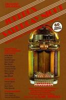 Jukebox Saturday Night PDF