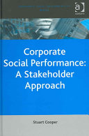 Corporate Social Performance PDF