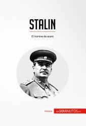 Stalin: El hombre de acero
