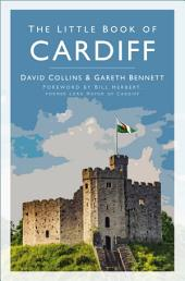 Little Book of Cardiff