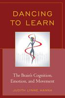 Dancing to Learn PDF