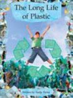 The Long Life of Plastic