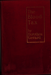 The Blood-tax