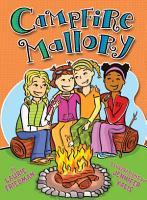 Campfire Mallory PDF