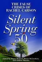 Silent Spring at 50 PDF