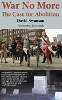 War No More  The Case for Abolition PDF