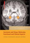 Serotonin And Sleep Molecular Functional And Clinical Aspects