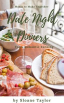 Date Night Dinners,