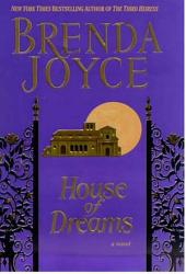 House of Dreams: A Novel