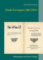 Charles Carrington  1867 1921  PDF