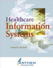 PROP - Healthcare Information Systems Custom