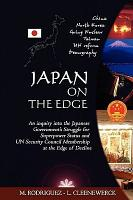 Japan on the Edge PDF