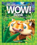 The Adobe Illustrator CS2 Wow  Book PDF