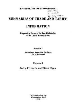 TC Publication