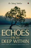 Echoes From Deep Within PDF