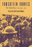 Forgotten Armies PDF