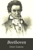 Beethoven  a Memoir PDF