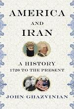 America and Iran