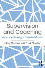 Supervision and Coaching