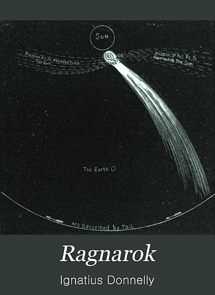 Download Ragnarok Book