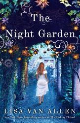 The Night Garden Book PDF