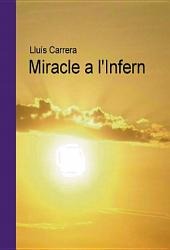 Miracle a l'Infern