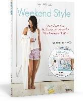 Weekend Style PDF