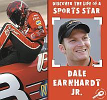 Dale Earnhardt  Jr  PDF