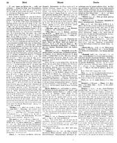 Wörterbuch der deutschen Sprache: mit Belegen von Luther bis auf die Gegenwart, Band 1