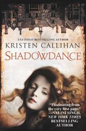 Shadowdance: The Darkest London Series:
