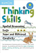 Thinking Skills K and Up