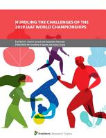 Hurdling the Challenges of the 2019 IAAF World Championships PDF