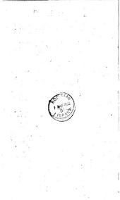 The Stage-mutineers: Or, a Play-house to be Lett. A Tragi-comi-farcical-ballad Opera, as it is Acted at the Theatre-Royal in Covent-Garden. By a Gentleman Late of Trinity-College, Cambridge