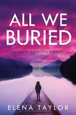 All We Buried
