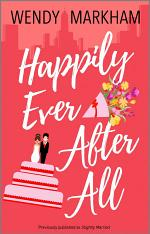 Happily Ever After All