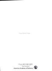Fellowship Directory PDF
