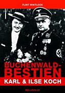 Buchenwald Bestien PDF