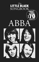 The Little Black Songbook  ABBA PDF