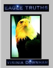 Eagle Truths