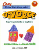 Cory Helps Kids Cope with Divorce PDF