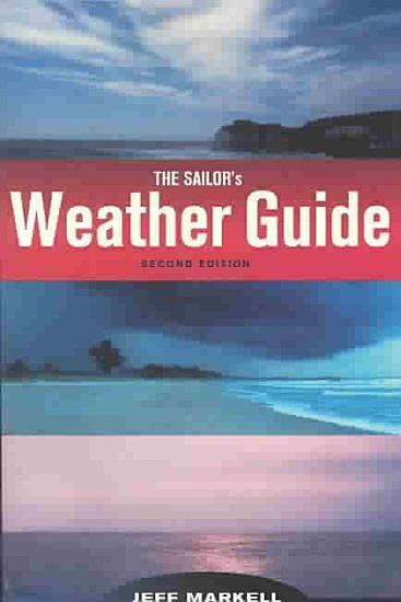 The Sailor s Weather Guide PDF