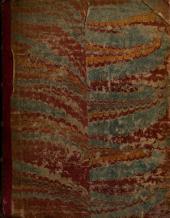 Pbublicaties, placcaten, keuren, reglementen ... binnen her Furstendom Gelre en Graafschap Zutphen: 1741-1753