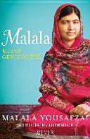 Malala  Meine Geschichte PDF