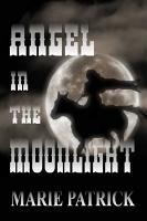 Angel In The Moonlight PDF