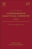 Chemical Imaging Analysis PDF